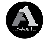 all in 1 logistical solutions logo