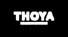 ThoYa_Logo1.png