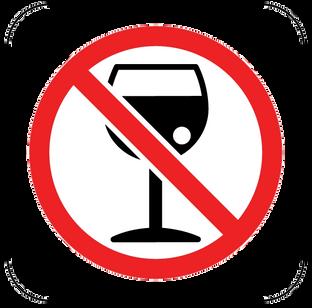 Alkoholfreier Monat - Eine Bilanz