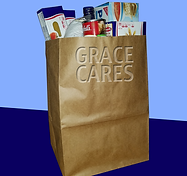 GraceCares_2019.png