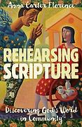 RehearsingScriptureBook.tiff