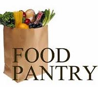 Food_Pantry_3.png
