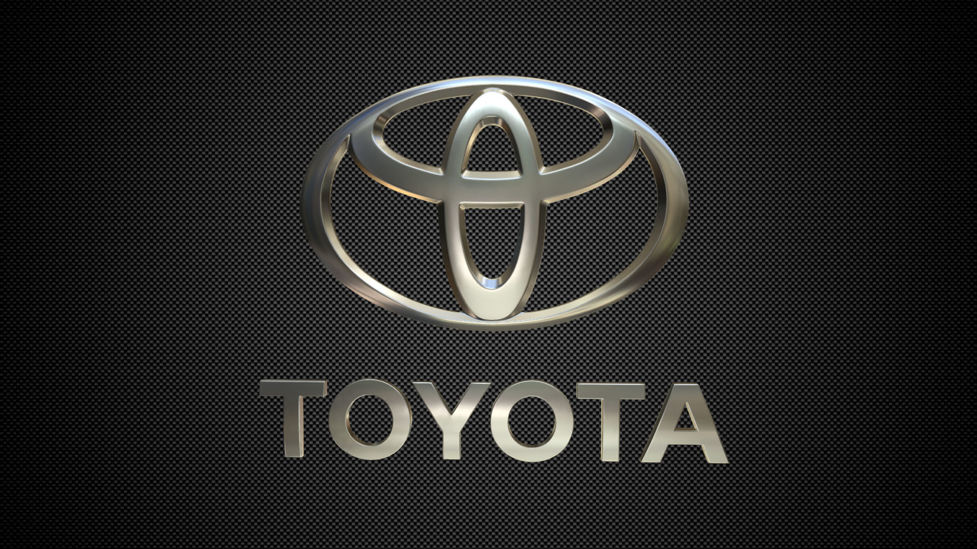 Toyota Automotive manufacturer