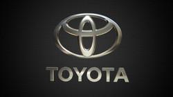 Toyota Automotive manufacturer