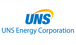 UNS Energy Electric services company