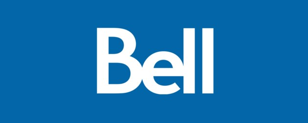 Bell Canada Telecommunications company
