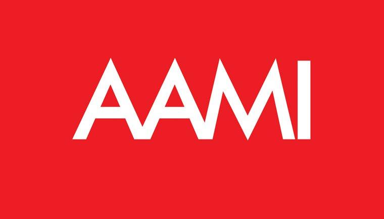AAMI Insurance company