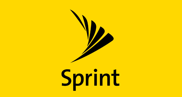 Sprint Corporation Telecommunications company