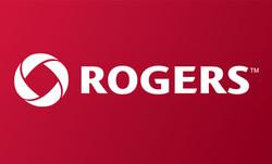 Rogers Communications Telecommunications company