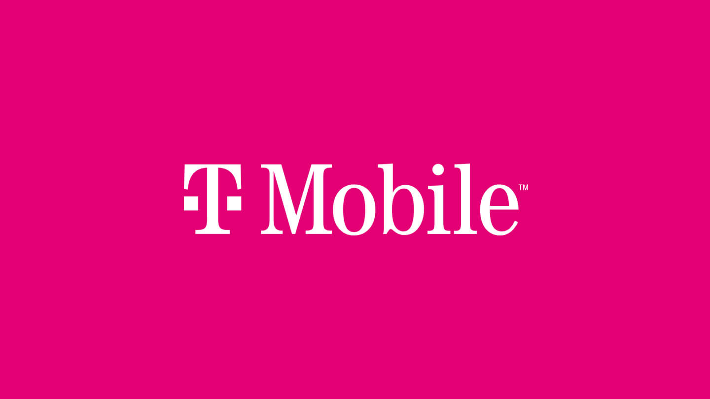 T-Mobile Mobile telecommunication company