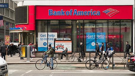 bank-of-america-no-more-free-checking.jp