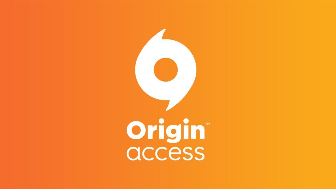 Origin Energy Energy company