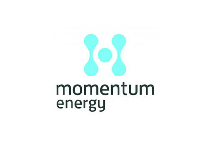 Momentum Energy Pty Ltd Company