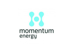 Momentum Energy Pty Ltd Company