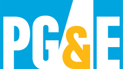 Pacific Gas and Electric Company Gas company