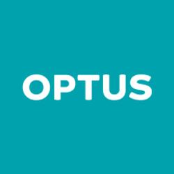 Optus Telecommunications company