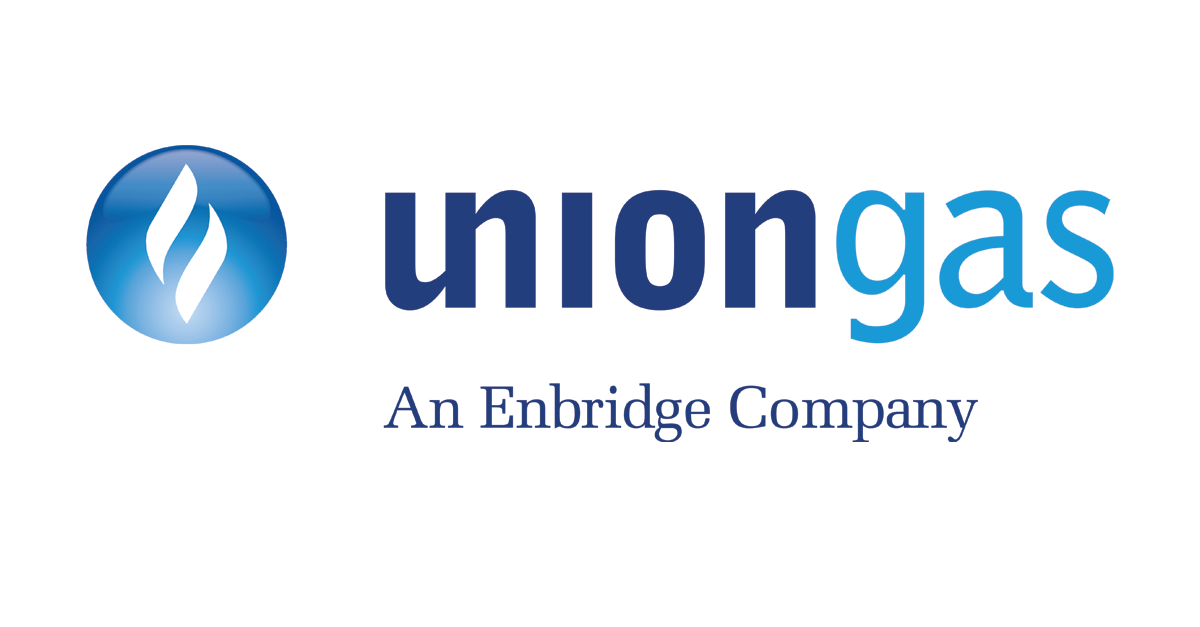 Union Gas Company