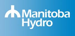 Manitoba Hydro Natural gas company