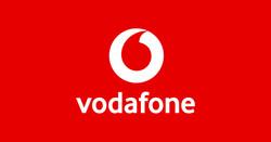 Vodafone Group Plc Telecommunications company