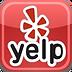 yelp-logo-17.png