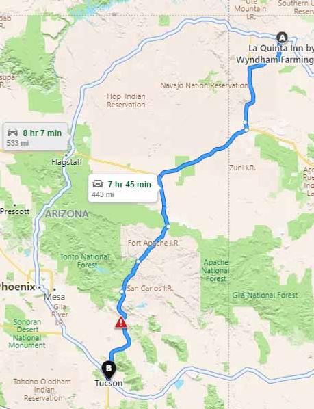 map utah day 5.jpg