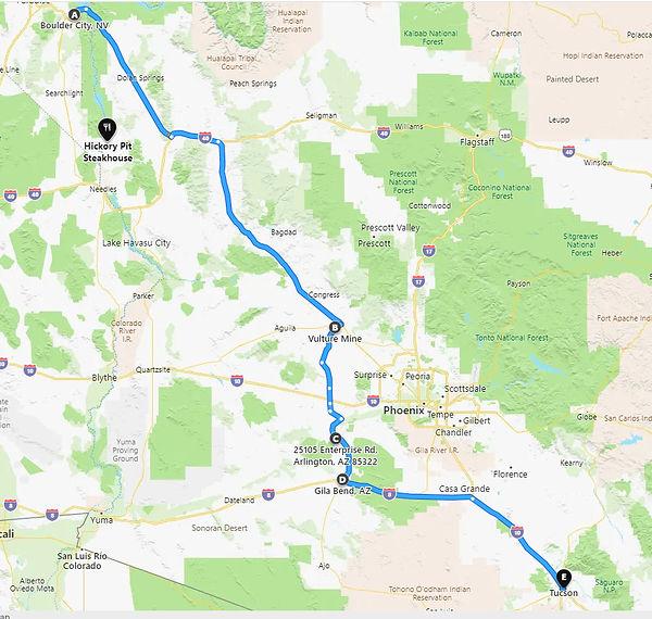 maps deatkh valley 04.jpg