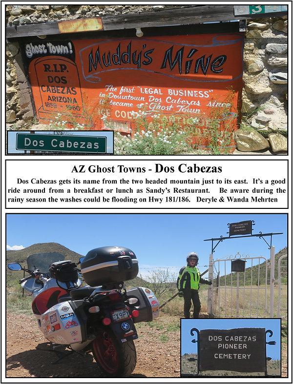 AZ Ghost Towns Dos Cabezas AZ.jpg