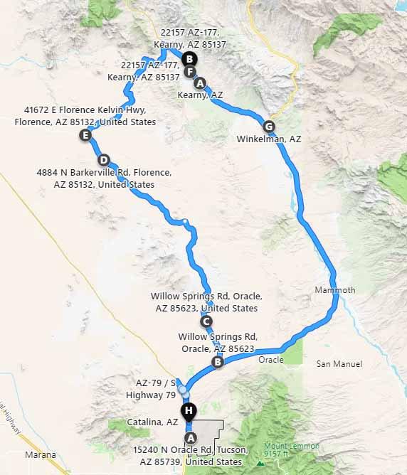 map kearny.jpg