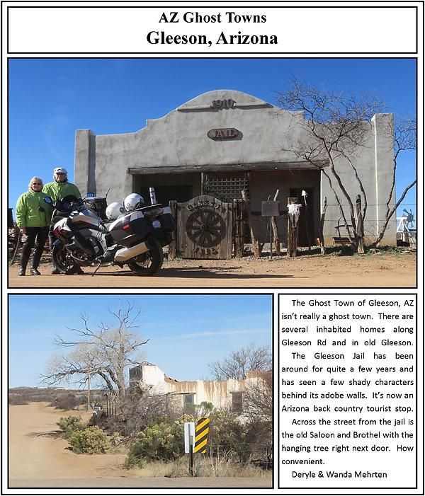 AZ Ghost Towns Gleeson.jpg