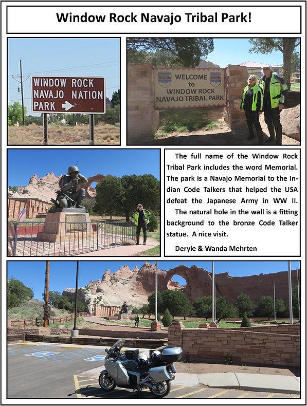 Window Rock Navajo Tribal Park.jpg