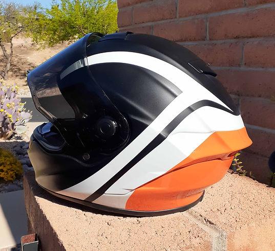 helmet Ross.jpg