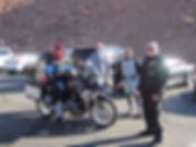 death valley 53.jpg