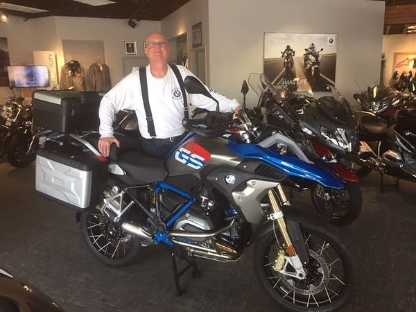 Bob and his 2018 R1200GS Raylle.jpg