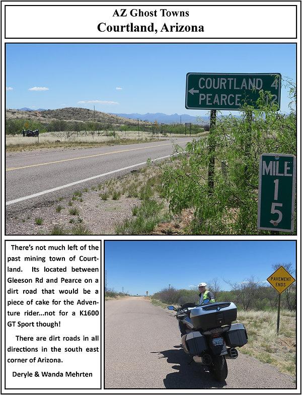 AZ Ghost Towns Courtland AZ.jpg