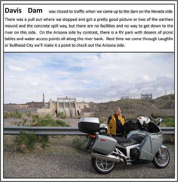 Davis Dam.jpg
