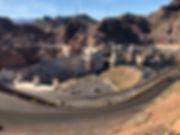 death valley 23.jpg