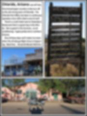 Chloride Arizona.jpg
