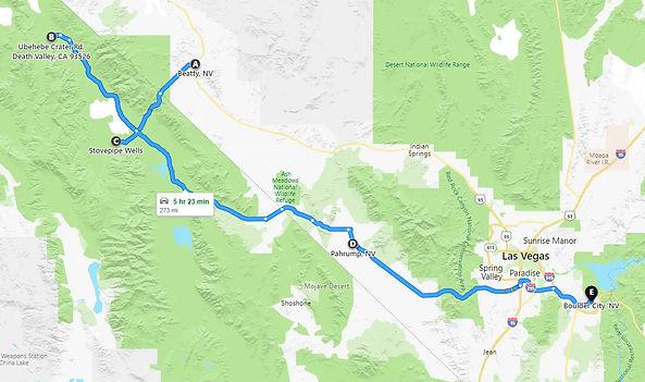 maps deatkh valley 03.jpg
