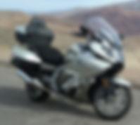 k1600.jpg
