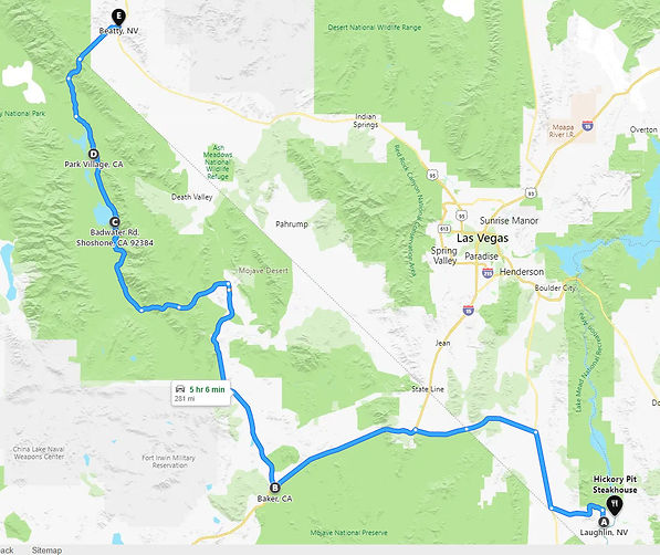 maps deatkh valley 02.jpg