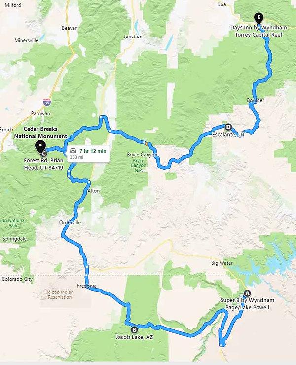 map utah day 2.jpg