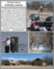 AZ Ghost Towns Fairbank AZ.jpg