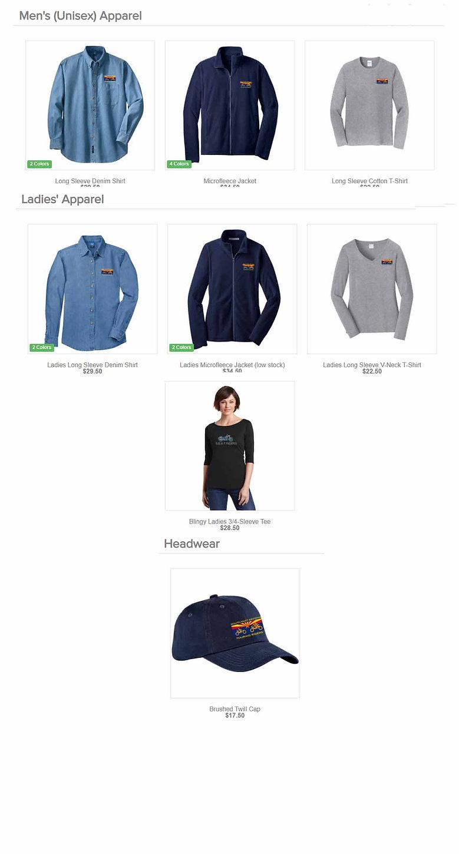 SEAT clothing november 2020.jpg