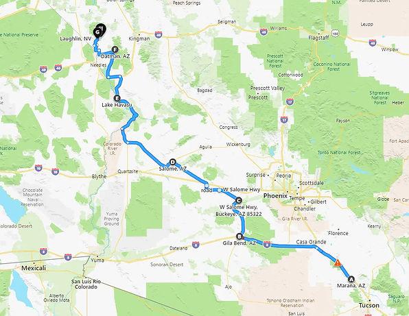 maps deatkh valley 01.jpg