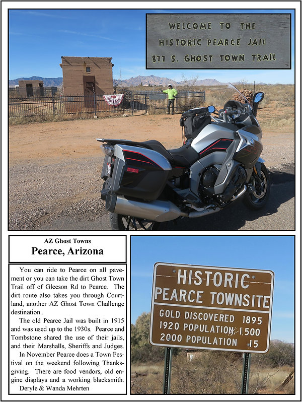 AZ Ghost Towns Pearce.jpg
