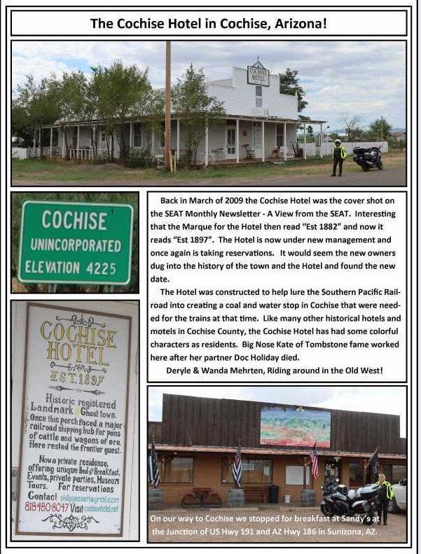 cochise hotel.jpg