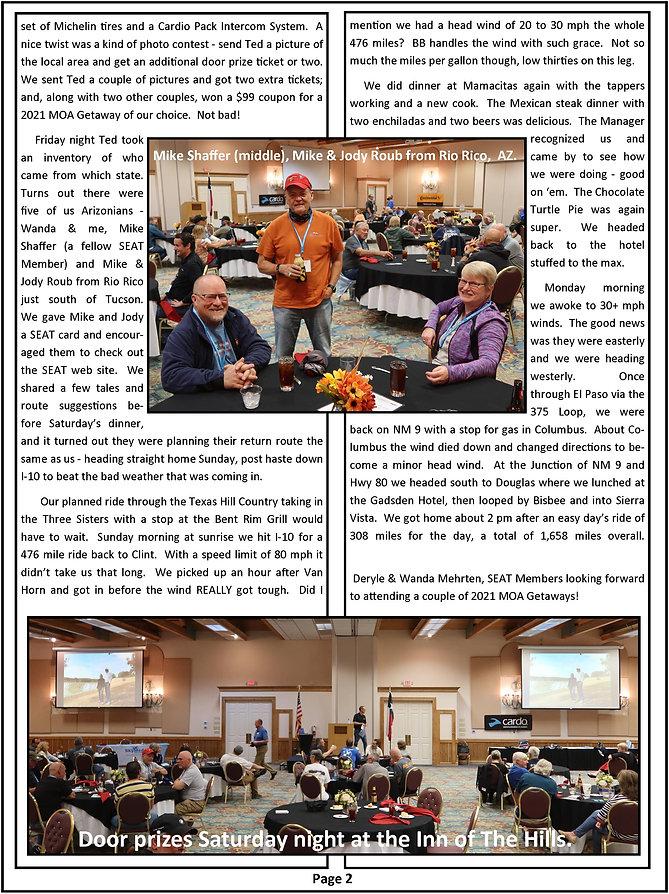 2020 Oct Kerrville Trip Page 2.jpg