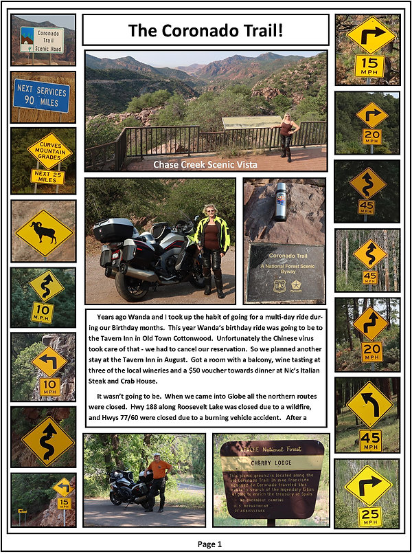 Coronado Trail Hwy 191 Pg1.jpg