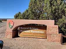 monument 15.jpg