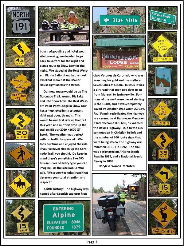 Coronado Trail Hwy 191 Pg2.jpg
